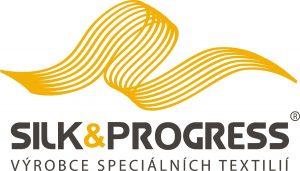 logo_silk
